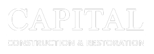 Capital Construction & Restoration